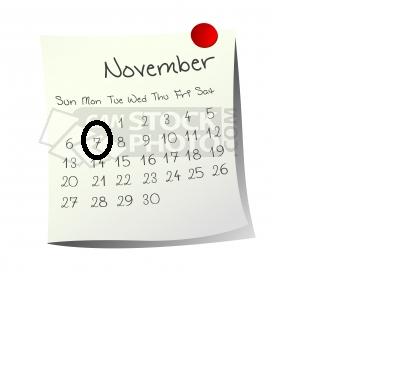 7 de novembro renattha - Il divo rejoice ...