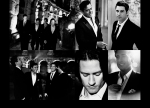 Il Divo Wicked Game (26)